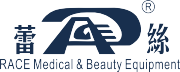 Race Medical & Beauty Equipment Co., Ltd.