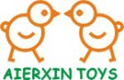 Aierxin Toys & Crafts Co., Limited