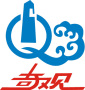 Hangzhou Qiguan Electrical Machinery Co., Ltd.