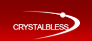 Donghai Crystalbless Limited