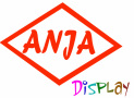 Anja Display System Co., Ltd.