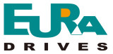 Eura Drives Electric Co., Ltd.
