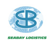 Seabay International Freight Forwarding Ltd.