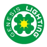 Shanghai Genesis Lighting Co., Ltd.