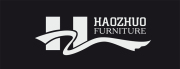 Foshan Haozhuo Furniture Co., Ltd.