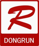 Zhejiang Dongrun Casting Industry & Trade Co., Ltd.