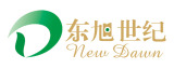 Xiamen New Dawn Co., Ltd.