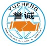 Tai'an Yucheng Chemicals Import and Export Co., Ltd.