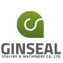 Ginseal (Ningbo) Sealing and Machinery Co., Ltd.