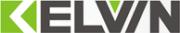 Wiwin Industry Co., Ltd.