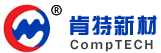 Nanjing Comptech Composites Co.,Ltd.