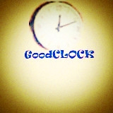 Good Clock (Yantai) Trust-Well Company