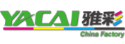 Shenzhen Yacai Display Manufacturer Co., Ltd.