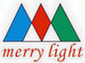 Shenzhen Merry Light Co., Ltd.