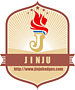 Jinju Handcraft Enterprise (H. Z. ) Co., Ltd.