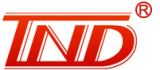 Shenzhen TND Elec Co., Ltd.