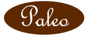 Shanghai Paleo Industrial Co., Ltd.