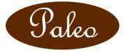 Shanghai Paleo Industry Co., Ltd.