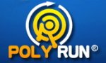 Poly Run Enterprise Co., Ltd.