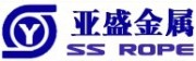 Jiangsu Yasheng Metal Products Co., Ltd.