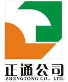 Linhai Zhengtong Leisure Products Co., Ltd.