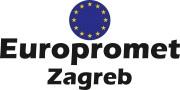 Europromet Zagreb J. D. O. O.