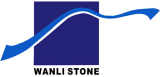Xiamen Wanli Stone Co., Ltd.