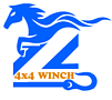 Ningbo Zhonglei Electric Machinery Co., Ltd.