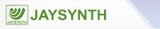 Jaysynth Impex Ltd.