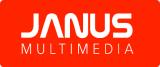 Janus Multimedia