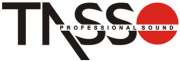 Guangzhou TASSO Pro Audio Co., Ltd.