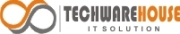 Techwarehouse It Solutions