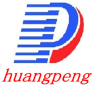 Changzhou Huangpeng Welding Equipment Co., Ltd.