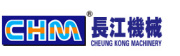 Cheung Kong Machinery Equipment Co., Ltd.