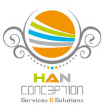 Han Conception Services & Solutions