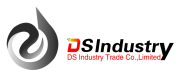 Shiyan Dongsu Industry & Trade Co., Ltd.