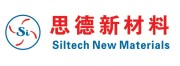 Siltech New Materials Corporation