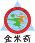 Guangzhou Jinmiqi Sports Equipment Co., Ltd.