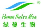 Hunan Nutramax Inc.
