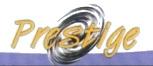 Prestige Ltd.