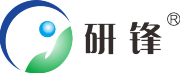 Yanfeng Technology Co., Ltd.