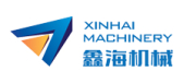 Zhengzhou Xinhai Machinery Manufacturing Co., Ltd.