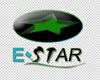 E-STAR CO., LTD.