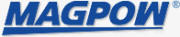 Hunan Magpow Adhesive Group Co., Ltd.