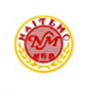 Hangzhou Naite Textile Machinery Equipments Co., Ltd.