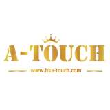 Shenzhen A-Touch Electronic Co., Limited