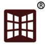 Qingdao Jixin Window Industry Co., Ltd.