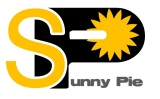 Shenzhen Sunnypie Trade Company Online Shop
