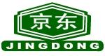 Jingdong Rubber Co., Ltd.