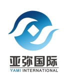 Jiangyin Yaami International Trade Co., Ltd.